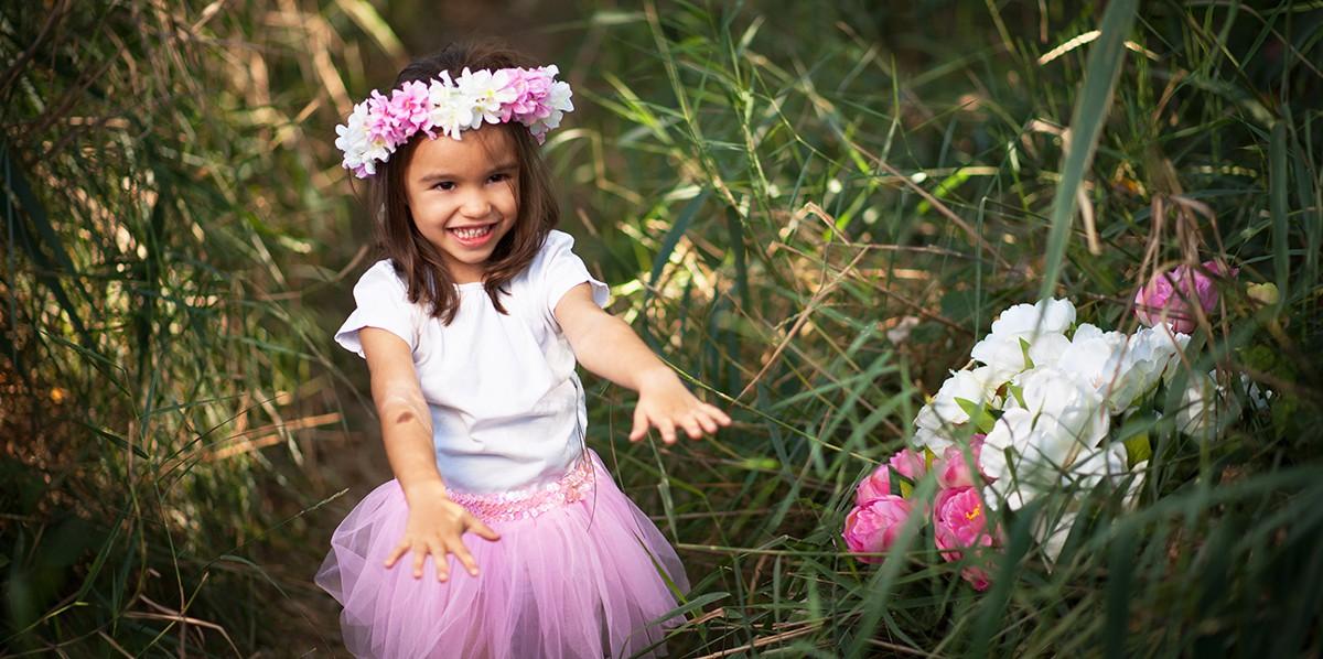 princess_forever